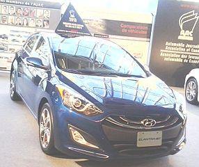 2014 Hyundai Elantra Touch Up Paint Official Hyundai Elantra Oem Paint